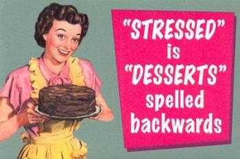 desserts-cartoon-smaller